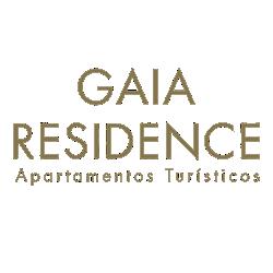 Gaia Residence